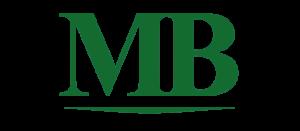 MB Biuro Rachunkowe